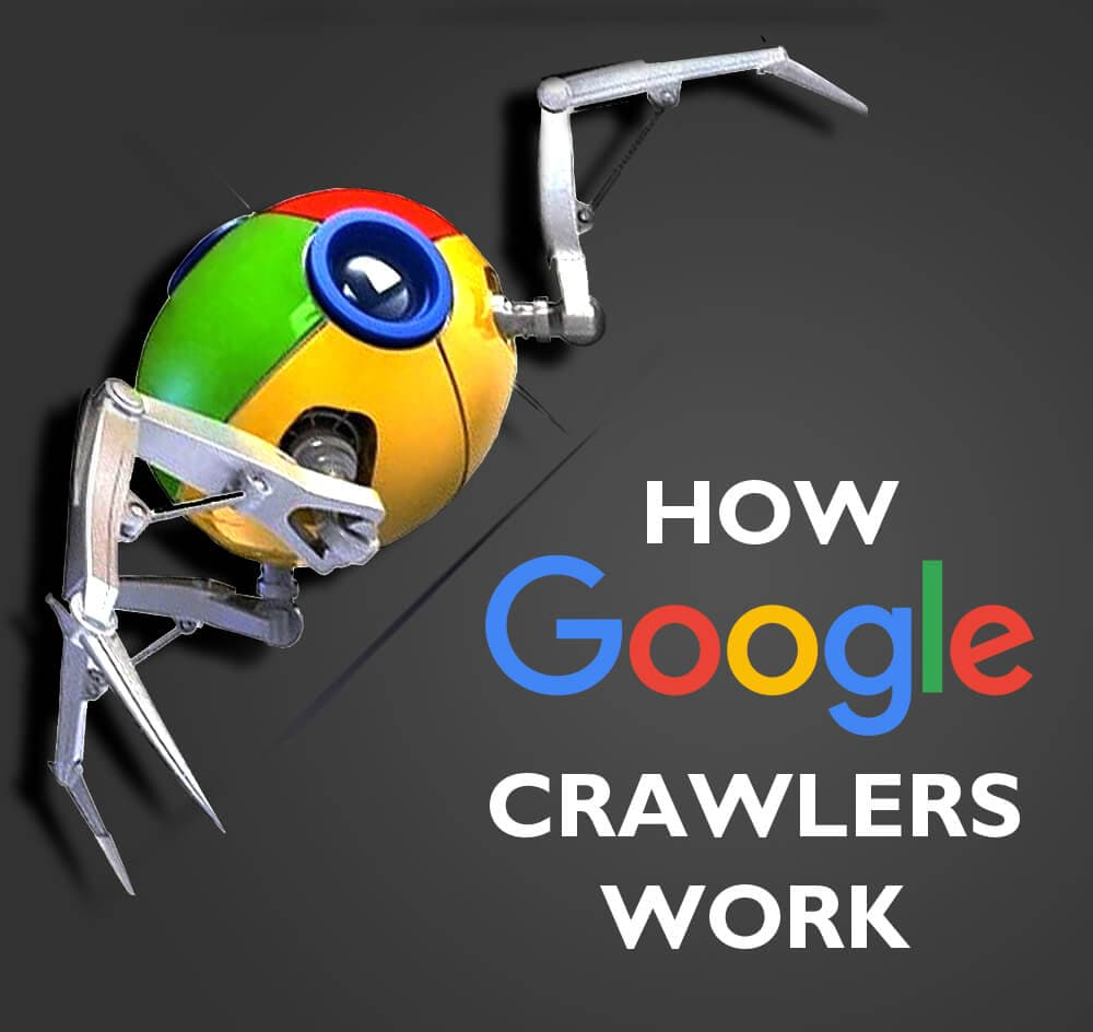 how-google-crawlers-work