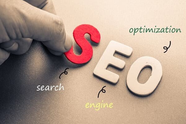 quick-intro-seo